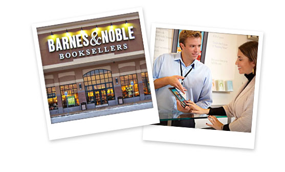 Barnes & Noble College Textbook Rentals - Easily rent textbooks online and save on your college books! Stress-free pickup and FREE returns.
