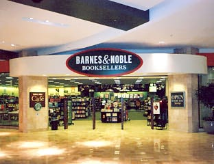 barnes and noble target market The bncom seller portal is an online tool for selling books through the barnes & noblecom marketplace our program is a low-cost way for you to reach a wide audience of customers while using the bncom brand and resources.