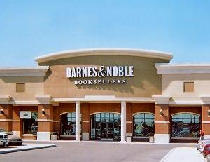 Book Store In Harvey La Barnes Amp Noble