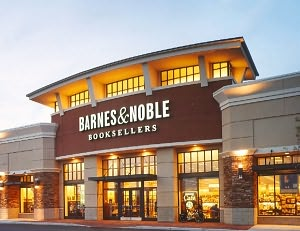 B N Store Event Locator Barnes Noble Book Club