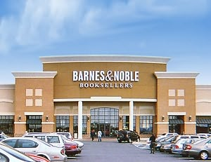 barnes and noble careers jobs employment application. Careers; Inside Barnes & Noble; Locations; Retail Jobs; Corporate Jobs; Distribution Jobs; ME - Augusta.