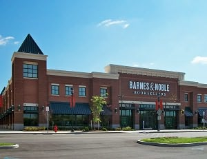 Image result for settlers ridge barnes and noble