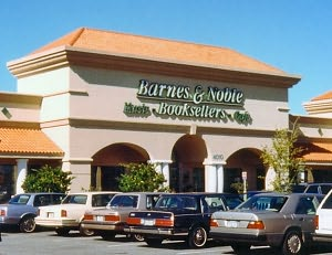Barnes & Noble Book Store at Sarasota II