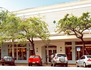 Barnes & Noble Book Store at Coral Gables