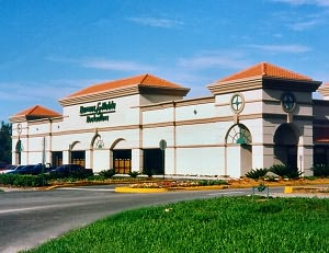 Barnes & Noble Book Store at Clearwater